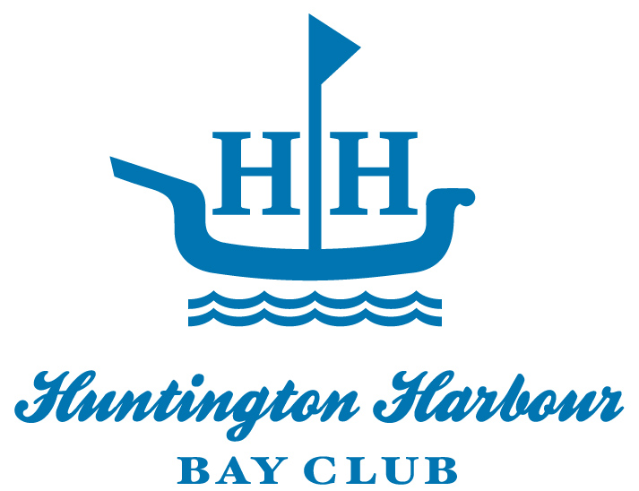 Huntington Harbour Bay Club