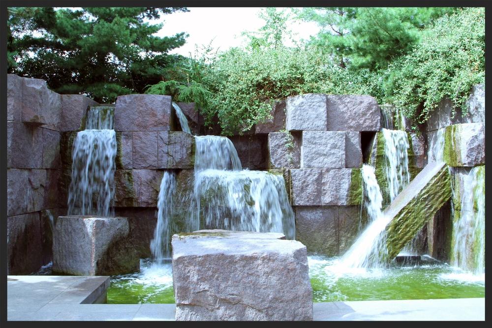 Roosevelt Memorial.JPG