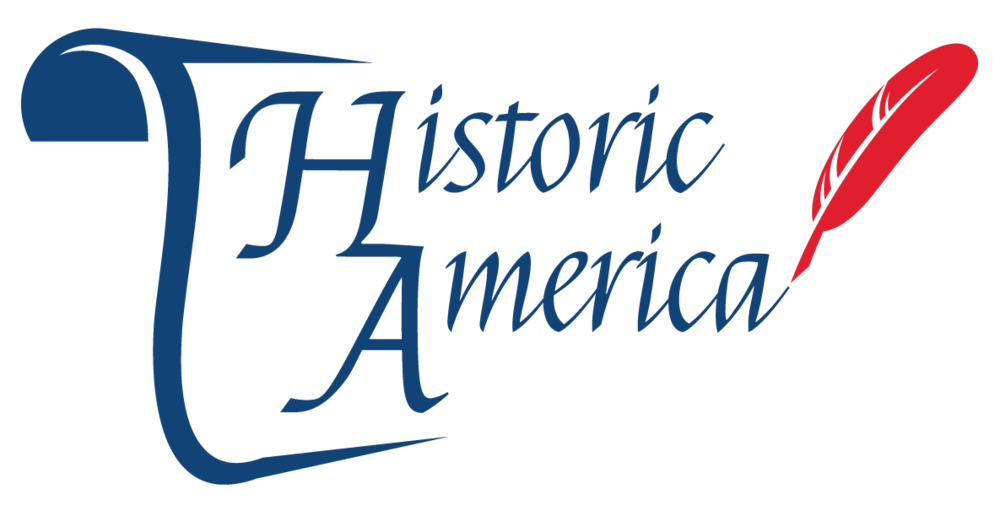 Historic-America-full-logo-final.png