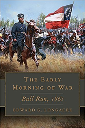 The first great battle of the American Civil War set the stage for four years of bloody conflict that forever changed the political, social, and economic fabric of the nation. -