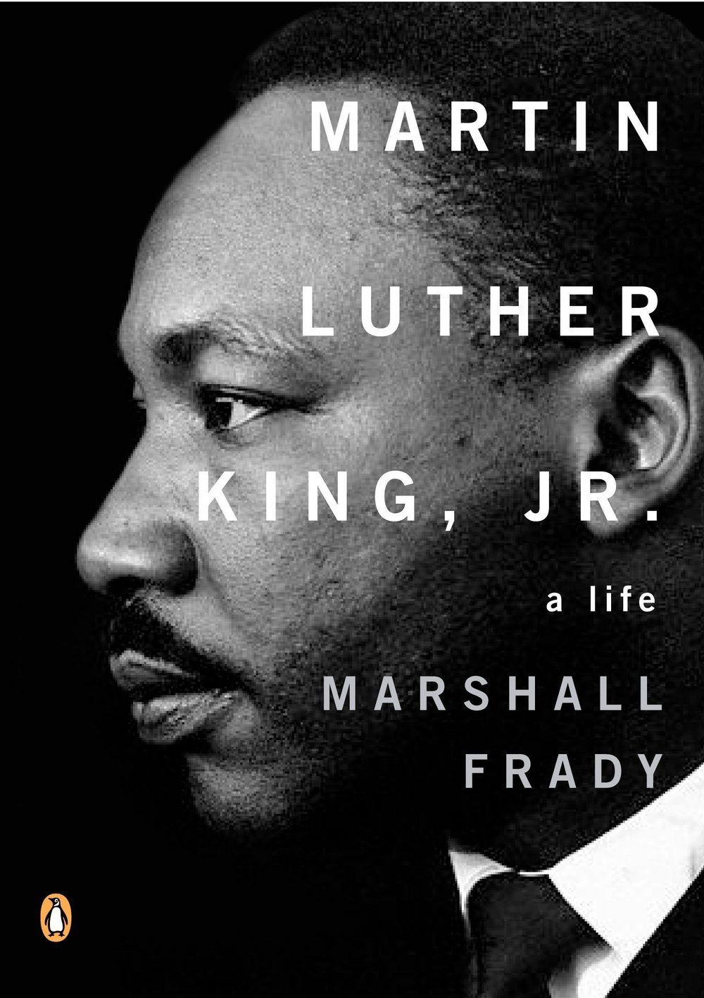 Martin Luther King Jr. Bookcover.jpg