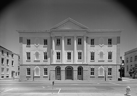 440px-CharlestonCountyCourthouse(cropped)_HABS361451pv.jpg