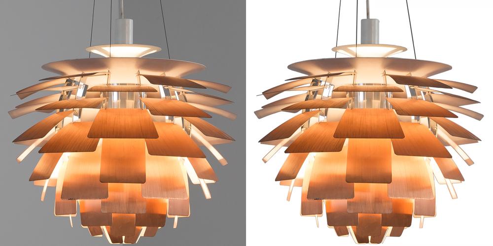 2 lamp .jpg