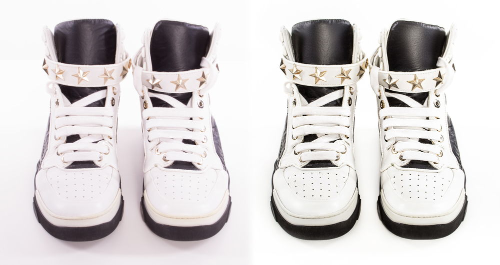 white-sneakers-before-after.jpg