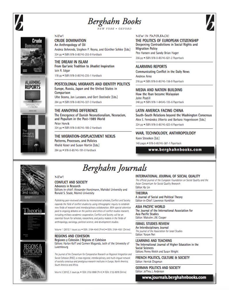 Berghahn-Ad-4.png