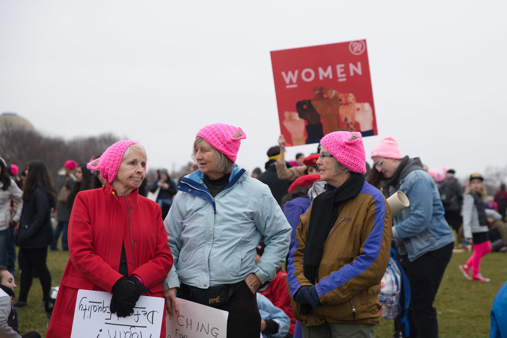 Jan21-2017-Womens-March-DC-1348.jpg
