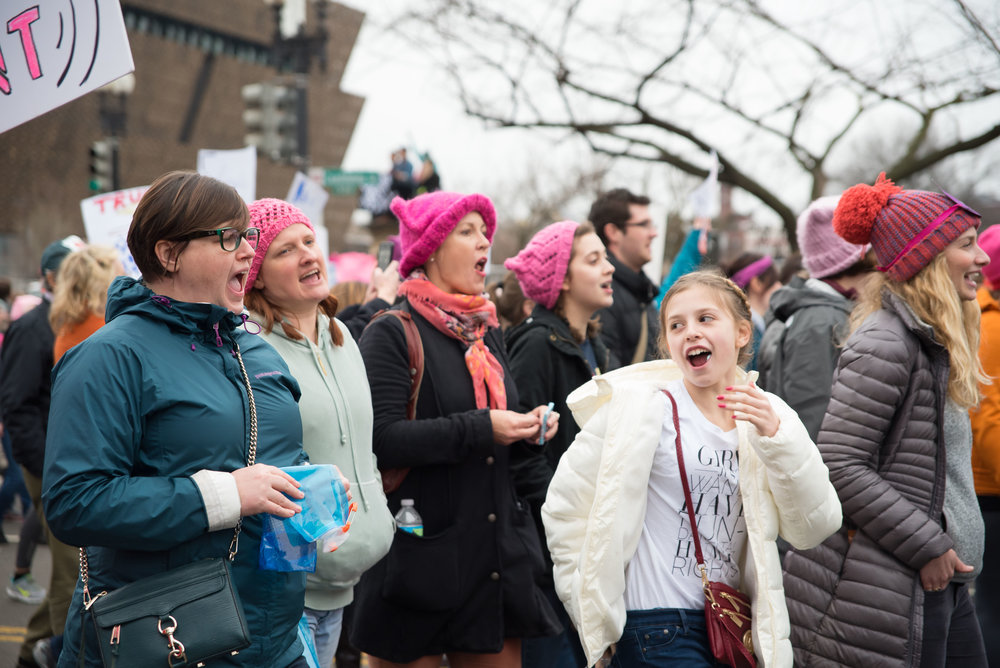 Jan21-2017-Womens-March-DC-1546.jpg