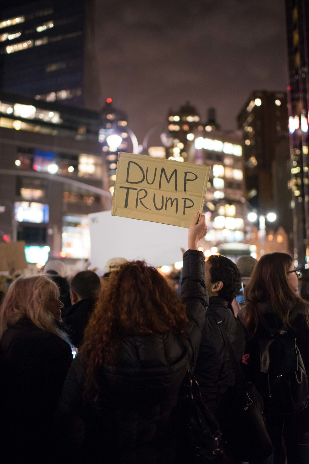 Jan19-2017-Trump-Protest-NYC-036.jpg