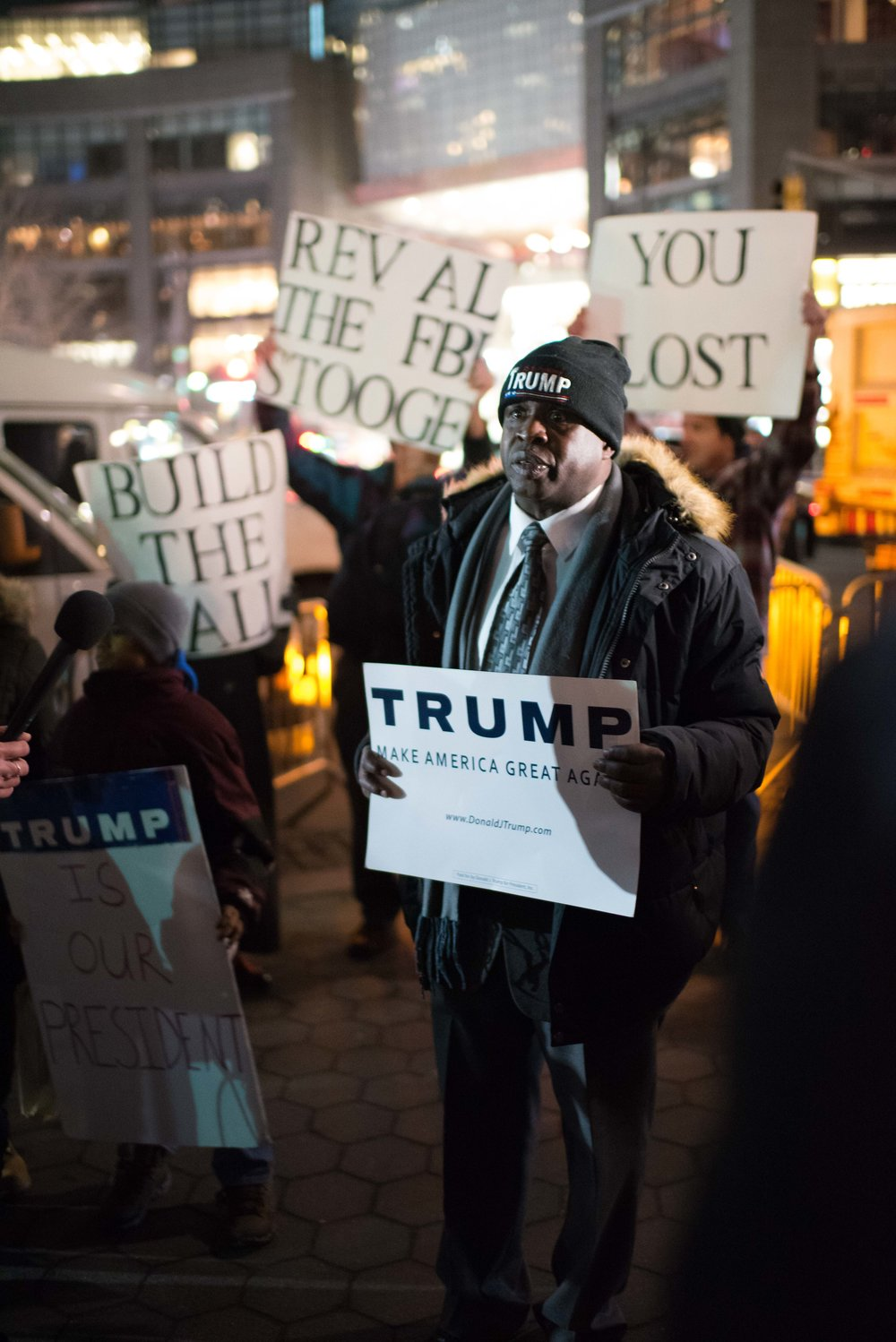 Jan19-2017-Trump-Protest-NYC-067.jpg