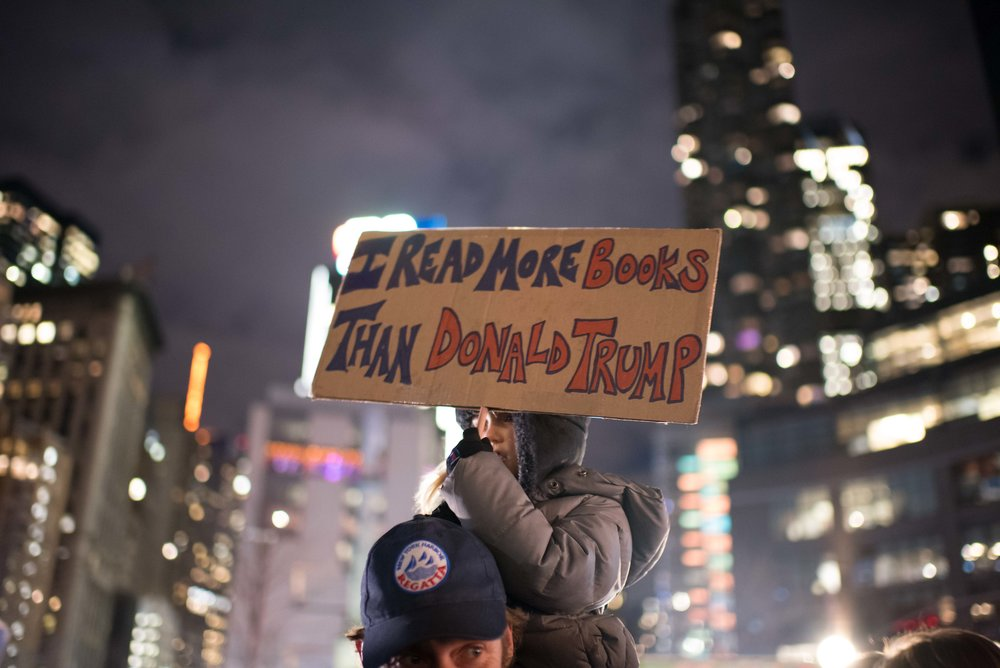 Jan19-2017-Trump-Protest-NYC-454.jpg