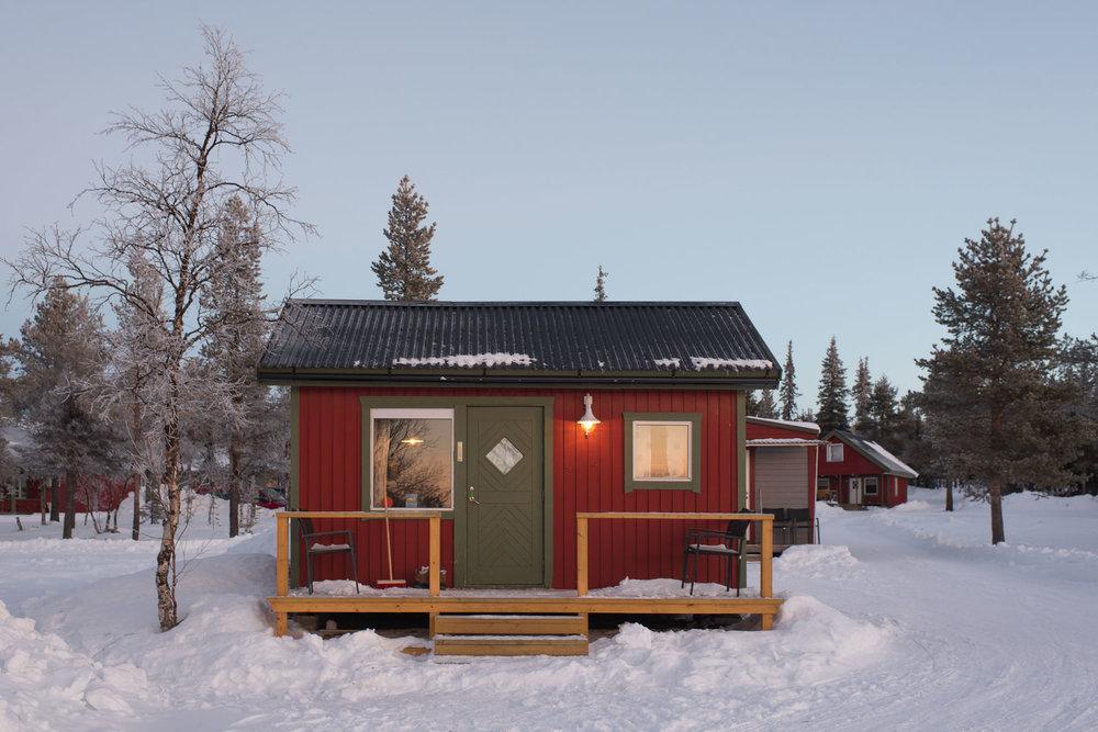2017Feb11_Kiruna_123.jpg