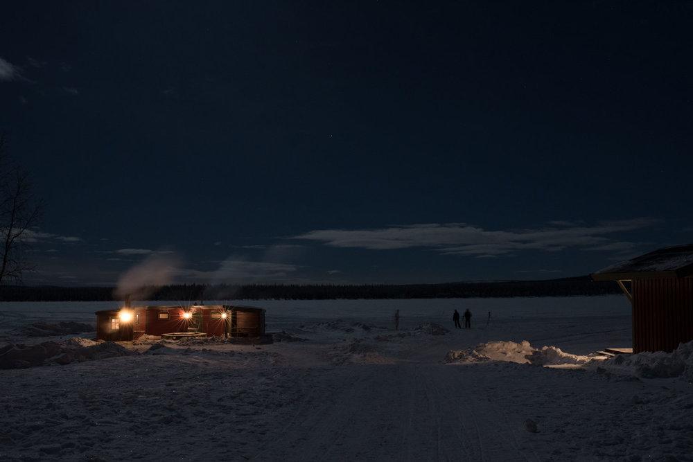 2017Feb11_Kiruna_979.jpg