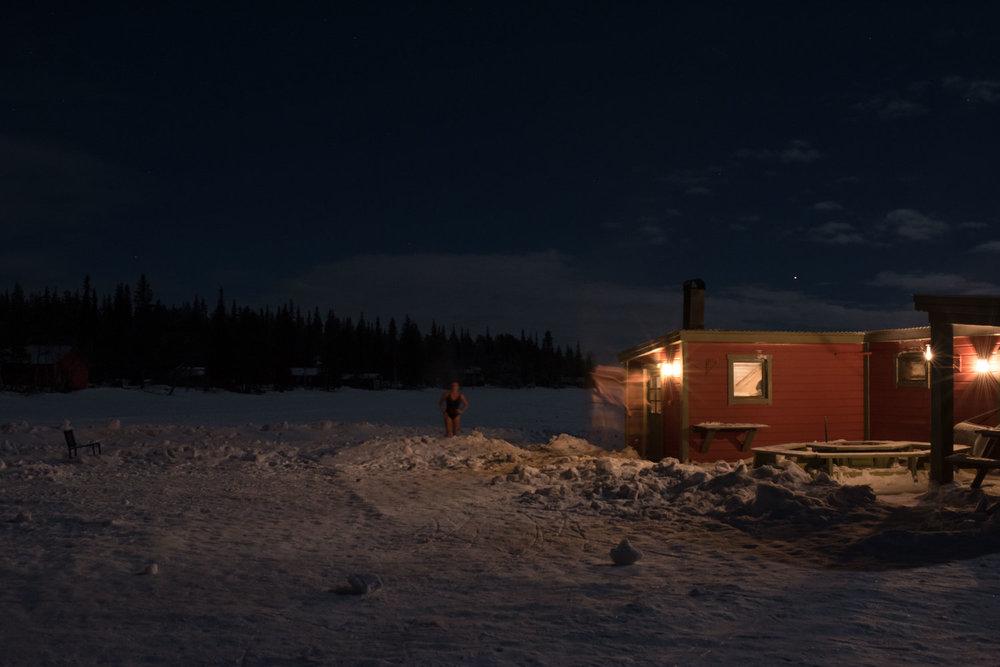 2017Feb11_Kiruna_982.jpg