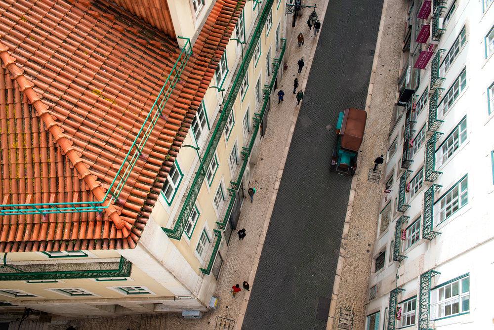 2017Feb21_Lisbon_097.jpg