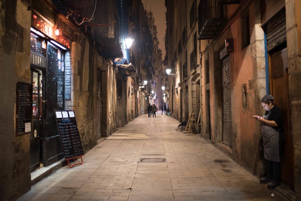 2017Feb14_Barcelona_1068.jpg