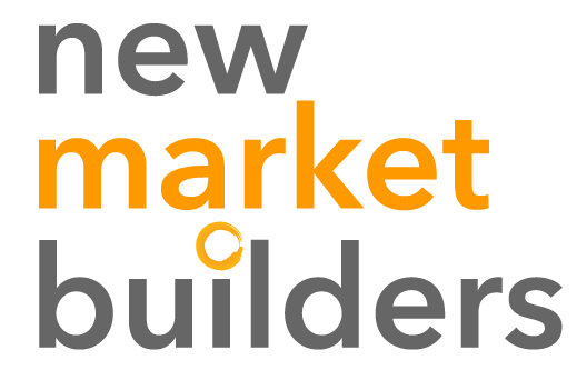 newmarketbuilders