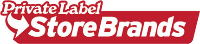 Private-Label-Store-Brands-Logo.jpg