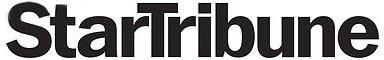 Strib.Logo-737561.jpg