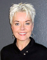 Carol Spieckerman covers eTail West
