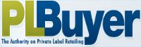 plbuyer_logo.png