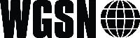WGSN_logo_no_url_black.jpg
