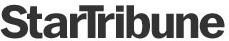 startribune_logo.jpg