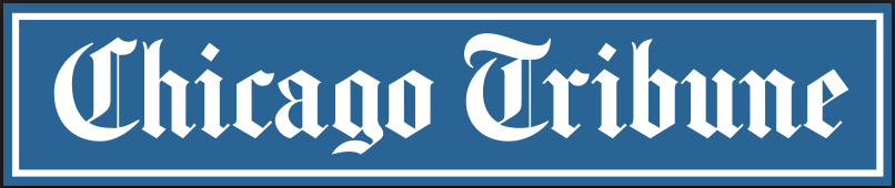 chicagotribune_logo.png