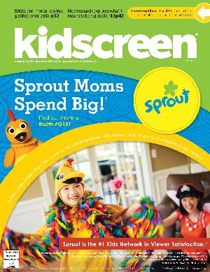 cover_kidscreen_june2013.jpg