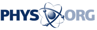 Phys.org-logo.png
