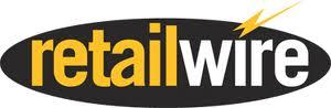 retailwire_logo.jpg