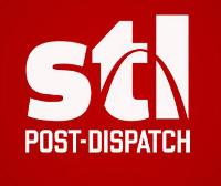 st-louis-postdispatch (1).jpg