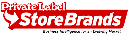 plstorebrands_logo.png