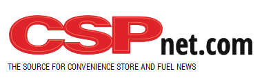 cspmag_logo.png
