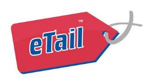 etailwest_logo_2.jpg
