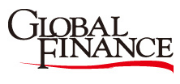 globalfinance.png
