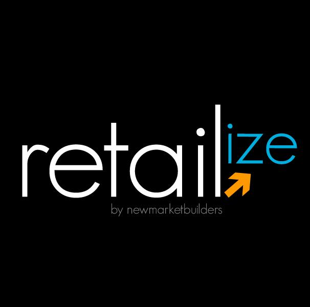 retailize_logo.png