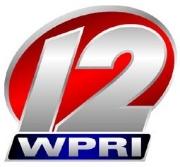 wpri-logo.jpg