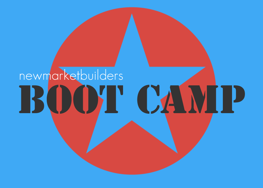 newmarketbuilders_bootcamp