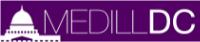 medilldc_logo.png