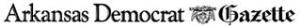adg logo.jpeg