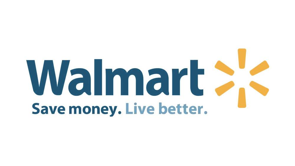 Walmart CMO Tony Rogers on Time, Money and Message — spieckerman retail