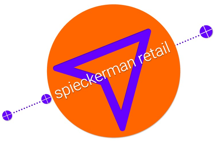 Spieckerman Retail
