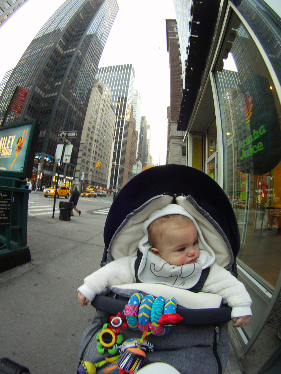 nyc2012 057.png