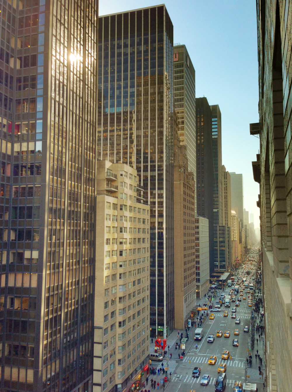 nyc2012 074.png