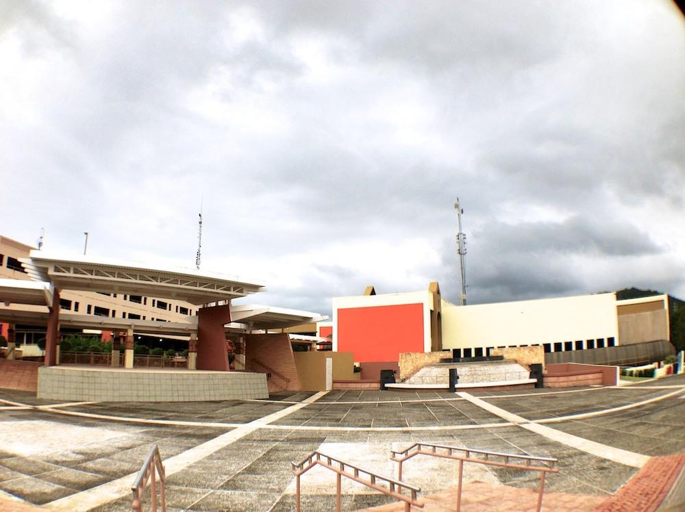 eko_caguas13.jpg