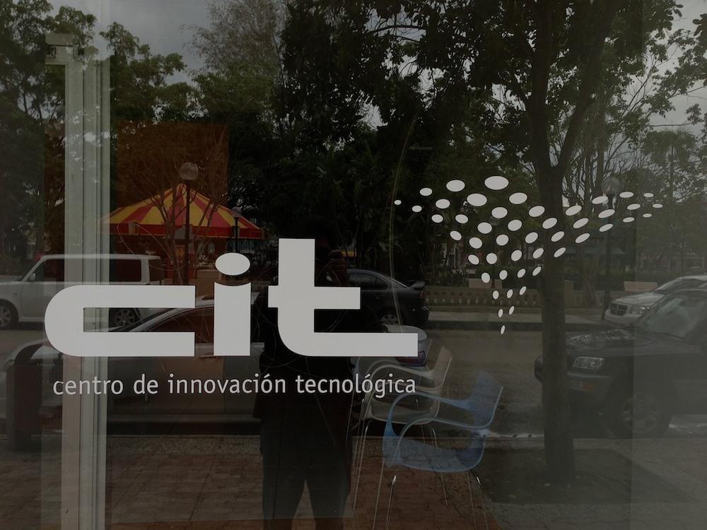 eko_caguas37.jpg