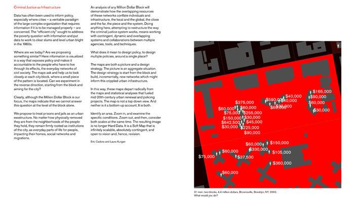 pdf_04-13.jpg