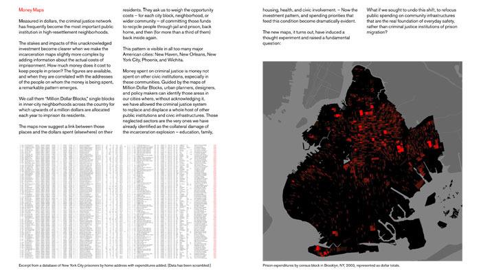 pdf_04-12.jpg