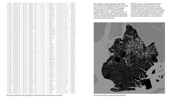 pdf_04-7.jpg