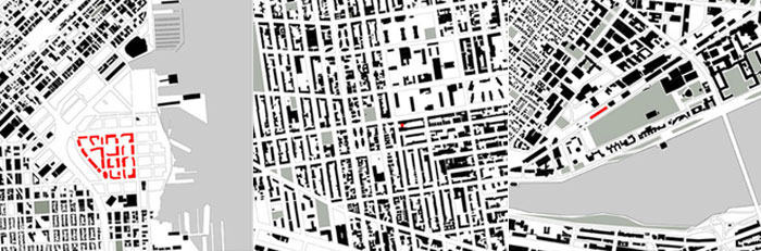 urbanisms.jpg